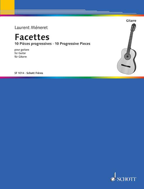 Facettes-10-Pieces-progressives-Meneret-Laurent-performance-score-guitar-97905